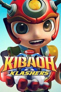 kibaoh_klashers movie cover