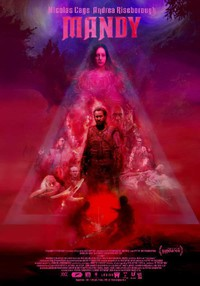 mandy_2018 movie cover