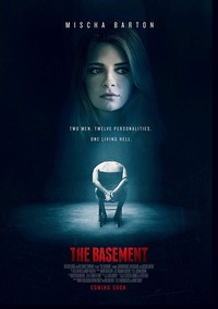 the_basement_2018_1 movie cover