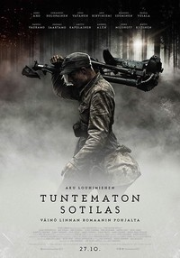 unknown_soldier_2017 movie cover
