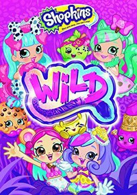shopkins_wild movie cover