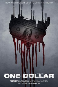 one_dollar movie cover
