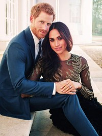 meghan_markle_a_royal_love_story movie cover