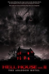 hell_house_llc_ii_the_abaddon_hotel movie cover