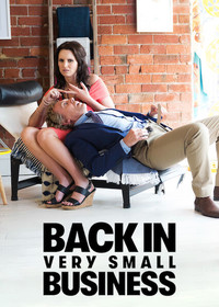 back_in_very_small_business movie cover