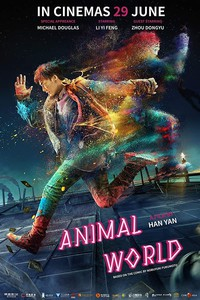 animal_world_2018 movie cover