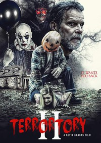terrortory_2 movie cover