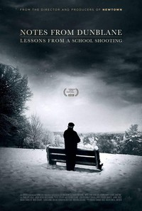 notes_from_dunblane_lesson_from_a_school_shooting movie cover