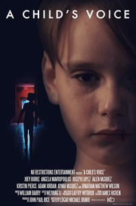 a_child_s_voice movie cover