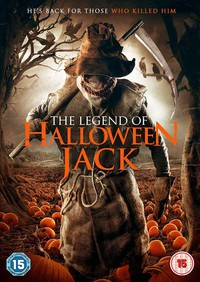 the_legend_of_halloween_jack movie cover
