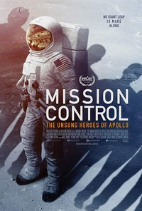 mission_control_the_unsung_heroes_of_apollo movie cover