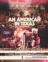 an_american_in_texas movie cover