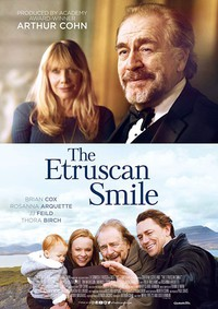 the_etruscan_smile movie cover