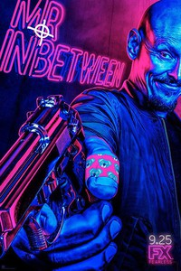 mr_inbetween movie cover