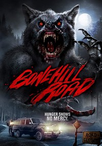 bonehill_road movie cover