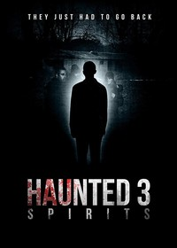 haunted_3_spirits movie cover