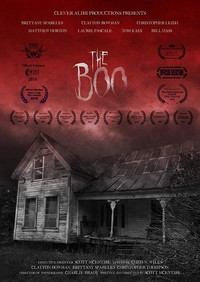 the_boo_2018 movie cover