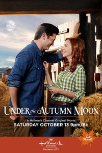 under_the_autumn_moon movie cover
