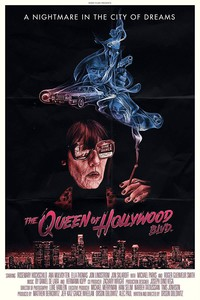 the_queen_of_hollywood_blvd movie cover