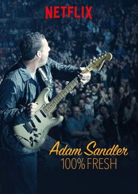 adam_sandler_100_fresh movie cover