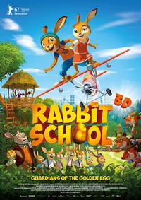 rabbit_school_guardians_of_the_golden_egg movie cover
