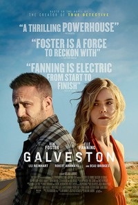 galveston movie cover