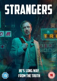 strangers_2018 movie cover