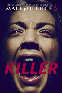 malevolence_3_killer movie cover