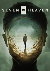seven_in_heaven movie cover