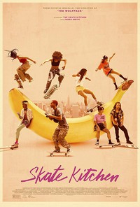 skate_kitchen movie cover