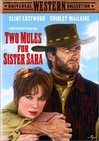 two_mules_for_sister_sara movie cover