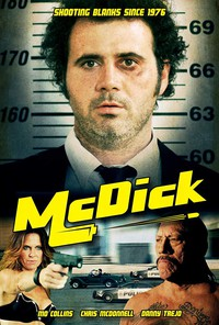mcdick_big_guns movie cover