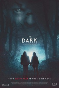 the_dark_2018 movie cover