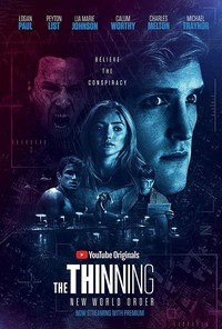 the_thinning_new_world_order movie cover