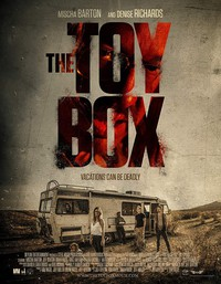 the_toybox_2018 movie cover