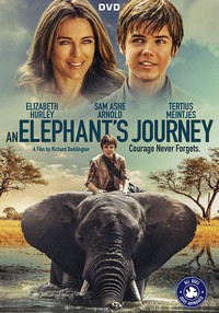 an_elephant_s_journey movie cover