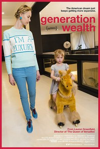 generation_wealth movie cover