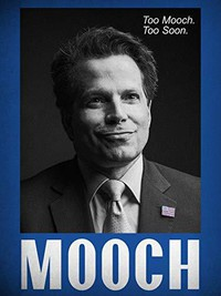 mooch movie cover