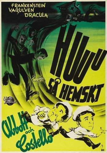 abbott and costello meet frankenstein watch online free Watch hollywood movie abbott and costello meet frankenstein directed by charles bartonat free of cost you can also download and watch online hollywood movies from joymovies.