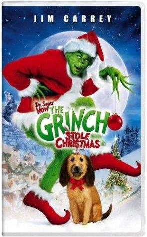 download how the grinch stole christmas movie for ipod