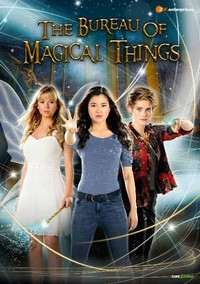 the_bureau_of_magical_things movie cover