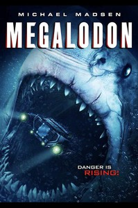 megalodon movie cover