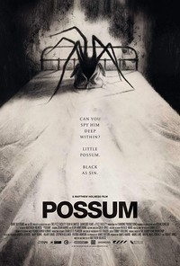 possum movie cover