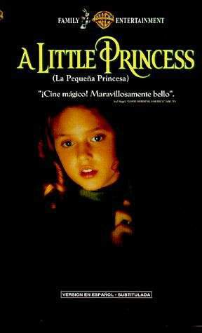 Watch A Little Princess 1995 full movie online or download ...