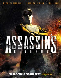 assassins_revenge movie cover