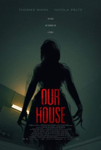 our_house_2018 movie cover