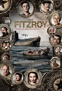 the_fitzroy movie cover