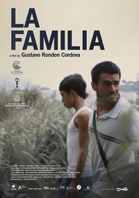 the_family_2018_1 movie cover
