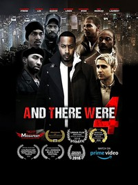 and_there_were_4 movie cover