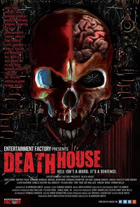 death_house_2017 movie cover